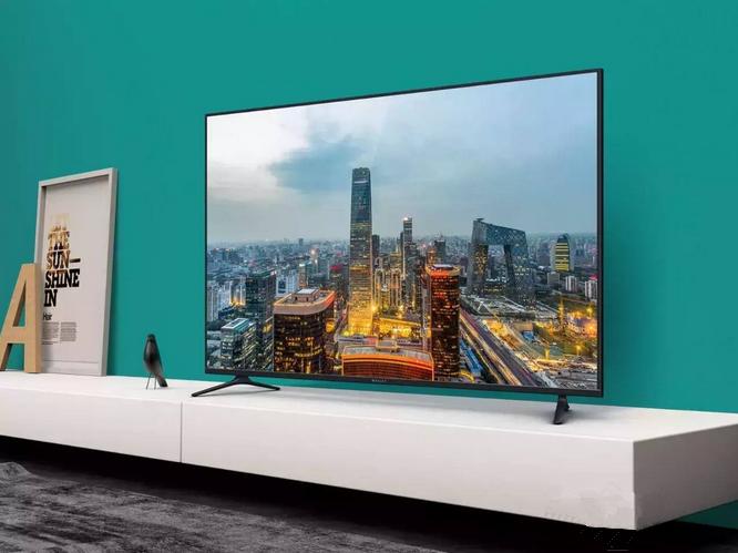 智能电视的优缺点有哪些?购买智能电视需要注意些什么?