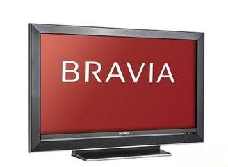 索尼BRAVIA液晶电视固件升级 操作方法