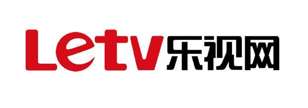 乐视TV版改名CIBN超级影视  近期即将上线!