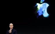 苹果推进无人驾驶项目 据说想拿员工班车测试