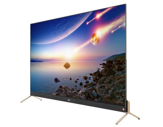 云电视和智能电视的区别 你知道吗