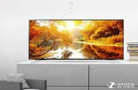 夏普60英寸电视热销 日本原装液晶面板