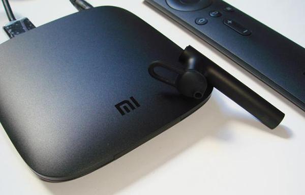 小米盒子连接蓝牙耳机攻略, 打造私人视听空间