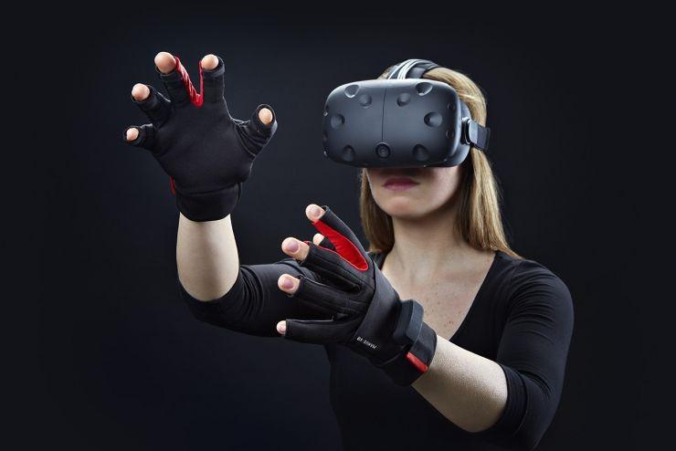锤子科技首度公开谈VR:VR今天还没成功是因为这些原因