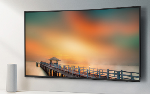 2018年货买电视怎么选?沙发管家良心推荐这五款