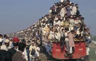 印度能否告别扒火车?Hyperloop One挺进印度市场