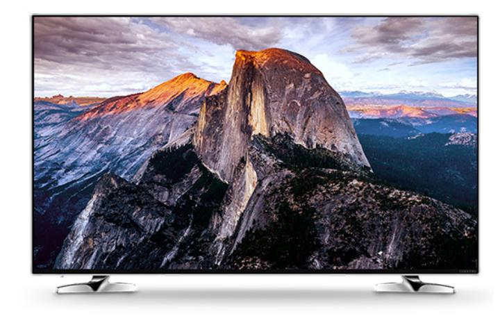 购买酷开A43 电视怎么样?