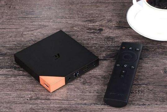 哪款旗舰电视盒子更值得购买?沙发管家推荐这三款