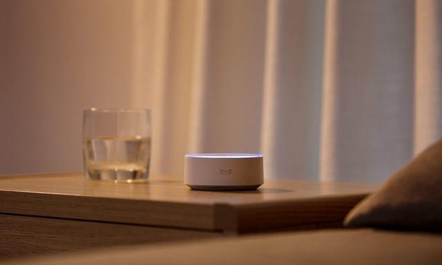 米家AI新品开卖:小爱/小冰双系统,这智商已经成精!