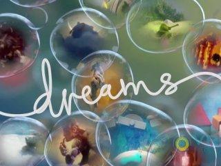 VR平台作品《梦境》将会刷新玩家游戏体验