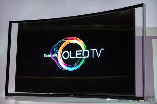 "OLED电视今年再次遭遇""三只拦路虎"""