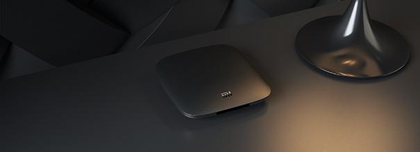 小米新盒子11月22日发售,新系统你是否适应?