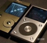 初烧听友败入的第一款播放器---Cayin N5搓衣板