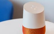 对标亚马逊 谷歌推出针对谷歌语音助手的投资计划