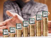 高端且保值的CPU:这些定能战3年 还能卖好价