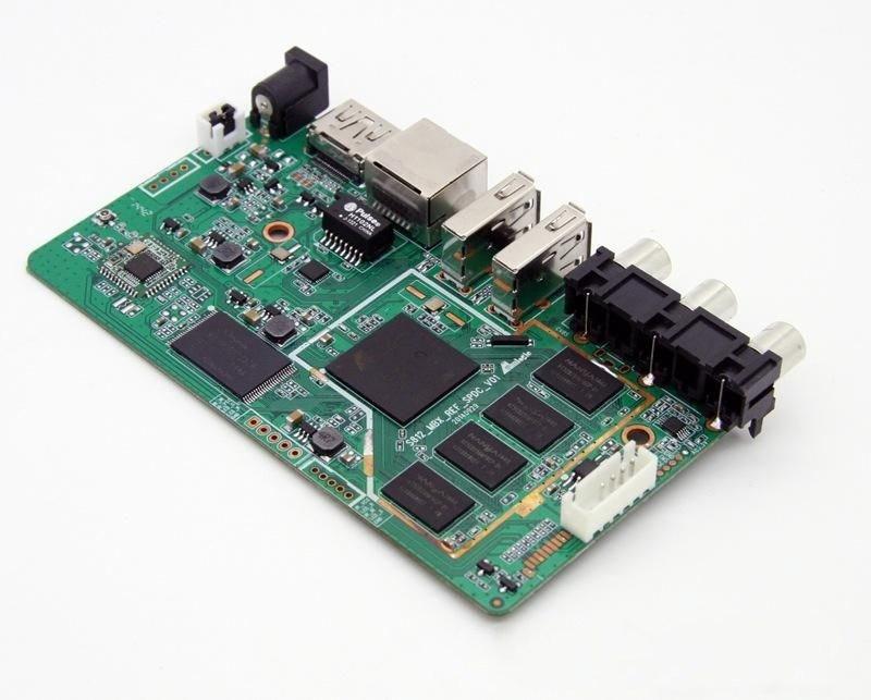 智能电视冷知识:别傻傻分不清,RAM与ROM的区别