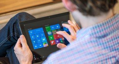 笔记本电脑纷纷用上OLED屏幕 但其实有硬伤