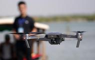 无人机管理条例征求意见引热议:买轻型机是否应实名