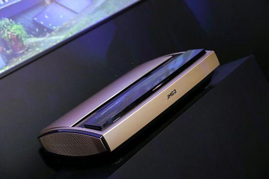 让未来触手可及 坚果S3终于开卖