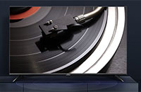 TCL 55英寸4K新品电视怎么样?55L2仅2599元