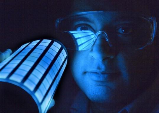 索尼OLED电视即将量产,OLED电视的春天来到了吗?