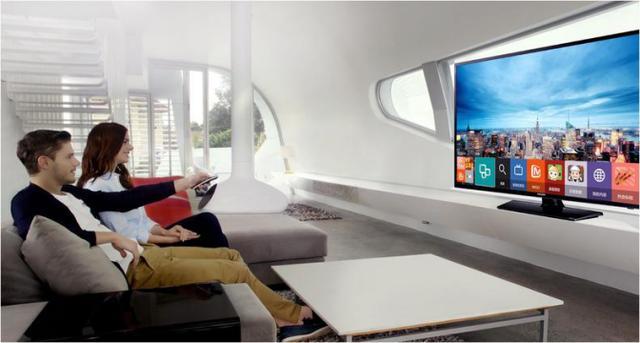 智能电视可以看直播,最受欢迎直播软件推荐
