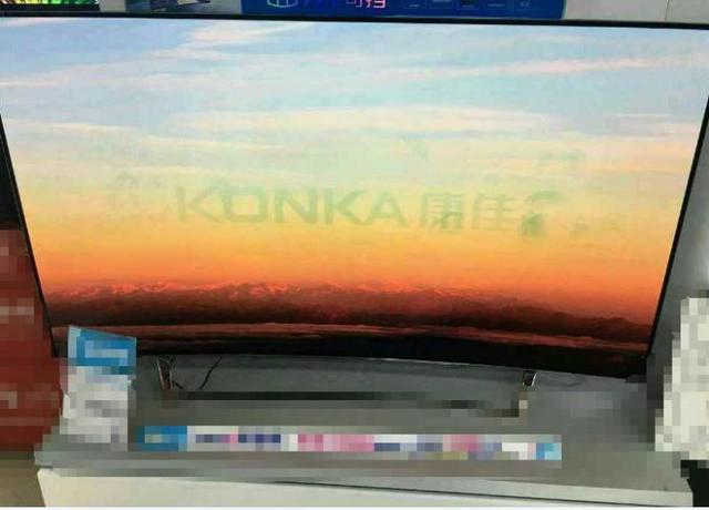 OLED电视的兴起或许只是表象,背后居然有这么多坑