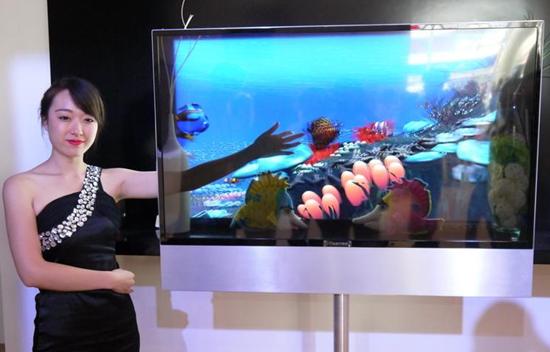 OLED电视市场目前最大的问题有哪些?沙发管家深度解析