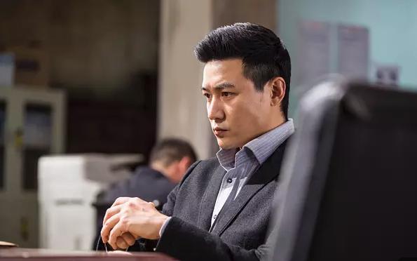 反腐大剧《人民的名义》芒果TV开播,揭露最真实官场百态