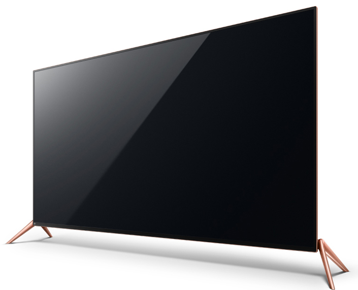 暴风TV 45X安装第三方软件看电视直播教程