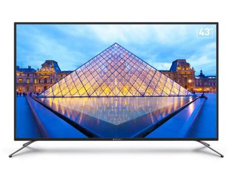2018京东618微鲸电视选哪个 这四款值得购买