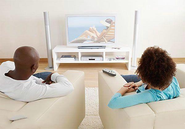 酷开电视开机卡住了怎么办 升级断电黑屏如何强刷