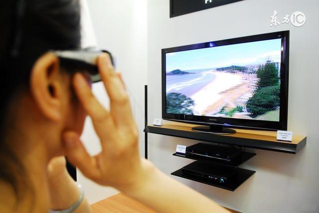 追求电视画质的消费者变多 Mstar海思有望主导战局