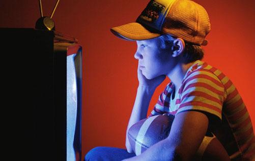 沙发管家独家发布电视亮度调节工具,更适合夜间使用!