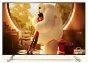 联想17TV 55S9i电视评测 优缺点详细点评