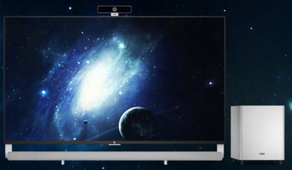 乐视电视安装沙发管家看直播,免费看热门大片教程