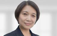 澎思科技宣布引入AI大牛申省梅 担任首席科学家