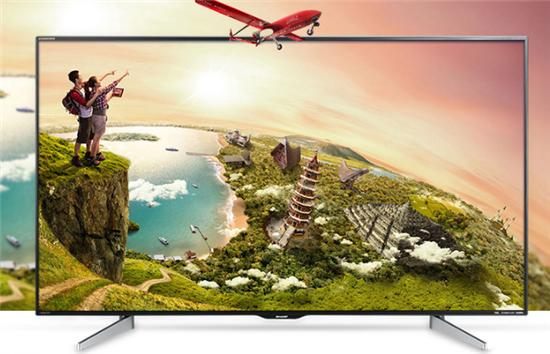 双十一电视怎么选?这五款堪称性价比之王