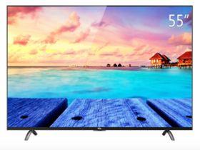 TCL电视D55A730U通过U盘安装第三方软件教程