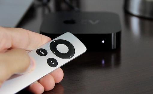 智能电视已经不在受用户欢迎 用户更喜欢流媒体盒子