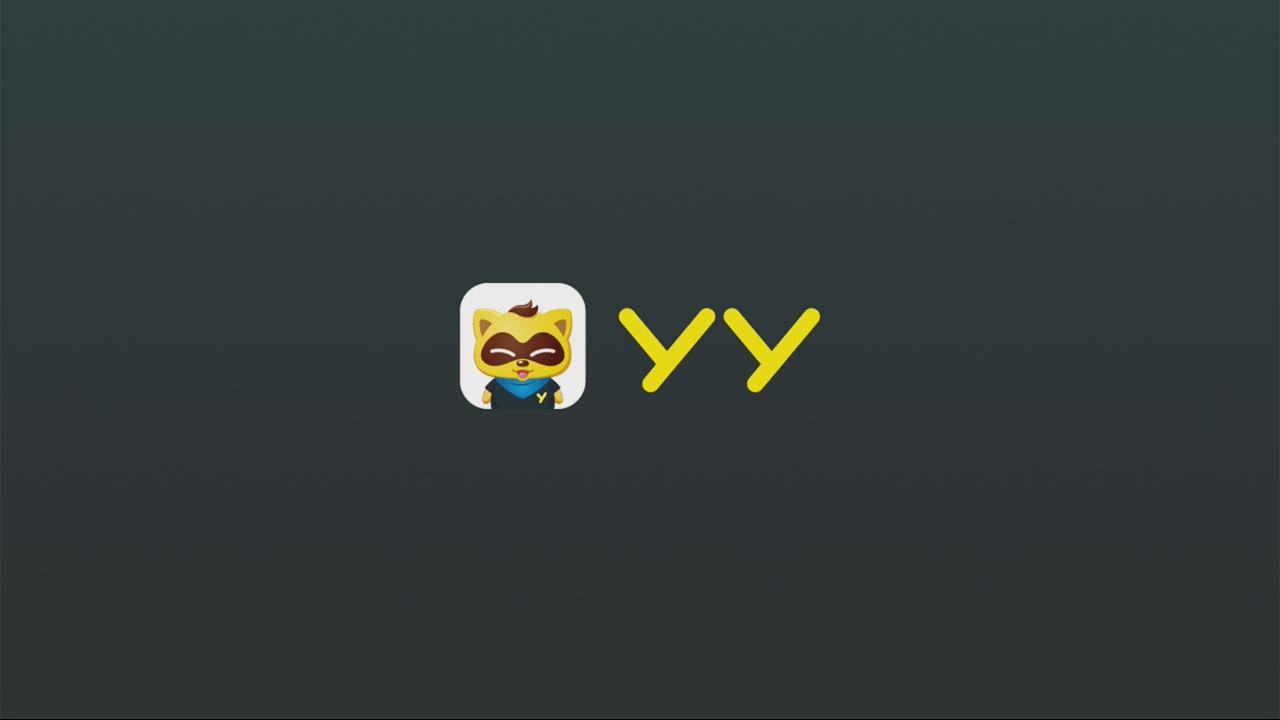 沙发管家首发:YY电视版,美女大神24小时不间断直播!