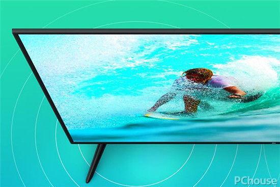 4k电视品牌排行榜 电视要怎么选购