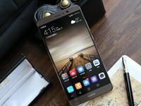 娱乐体验可媲美平板 5.7英寸起大屏手机推荐