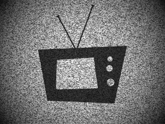 技术为王的智能电视行业,2016年有哪些新趋势?