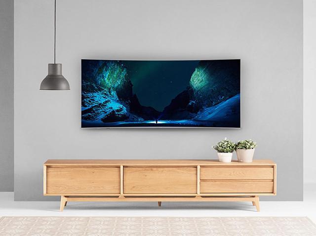 买个电视这么多LED你晕了吗?看看这篇文章你就懂了