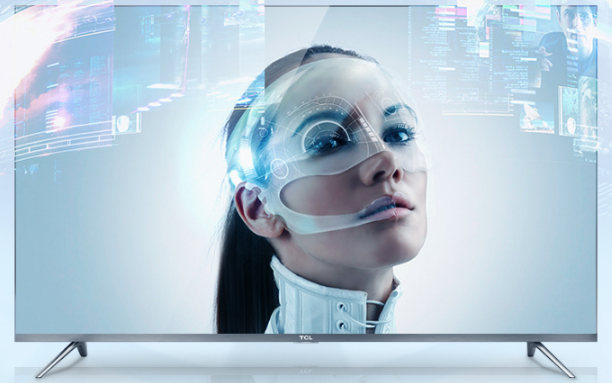 2018哪些大屏智能电视值得入手?沙发管家推荐这五款