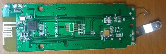 关于天猫魔盒遥控器特别费电的原因解析与解决办法!