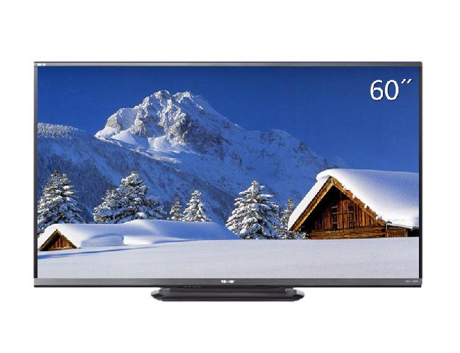 三个数字告诉你:传统电视已死