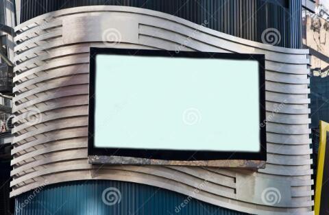 2017年10月全球液晶电视面板价格持续下滑