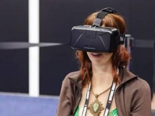 手机与盒子的合体 VR科普之VR一体机篇